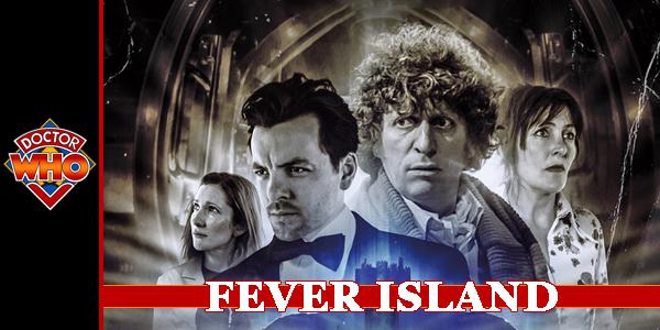 DW Fever Island