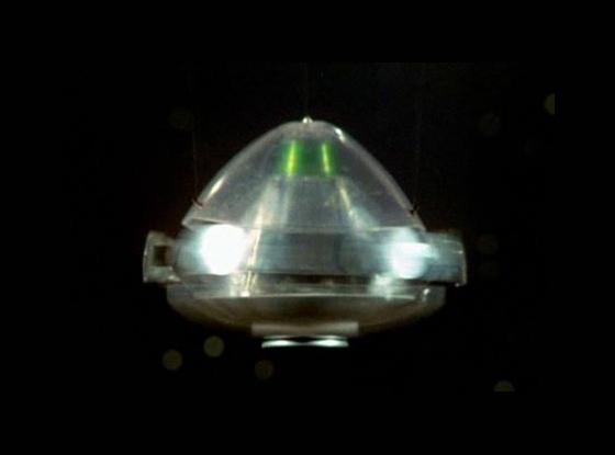UFO P2 4