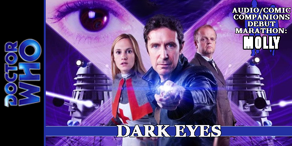 DW Dark Eyes