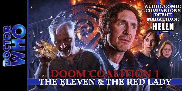 DW Doom Coalition 1 P1