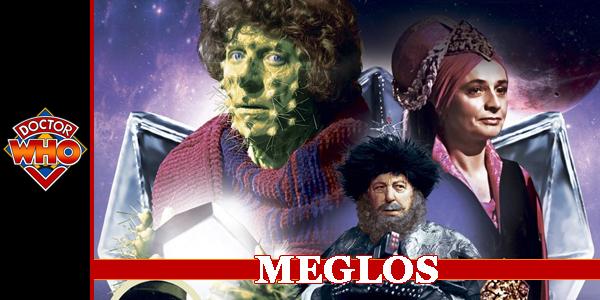 DW Meglos