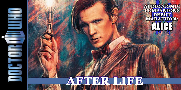 DW After Life