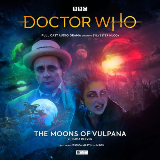 DW Moons of Vulpana cover