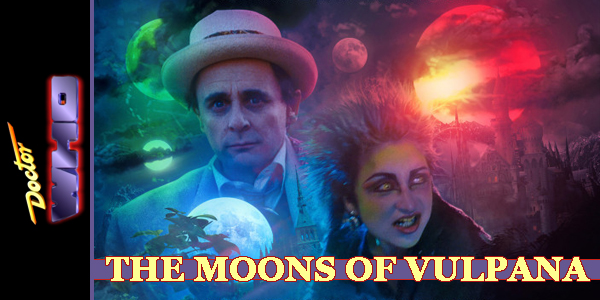 DW Moons of Vulpana