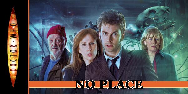 DW No Place