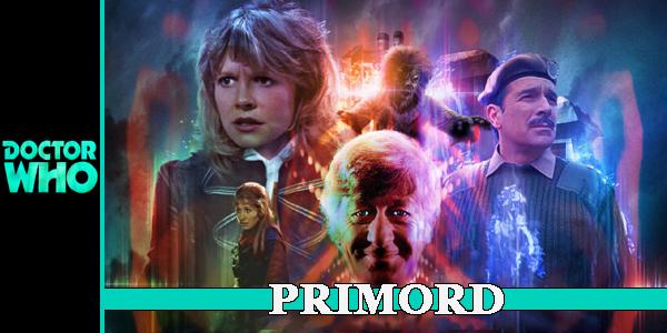 DW Primord