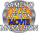 G2M Marathon MOVIE