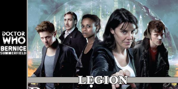 BS Legion