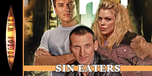 DW Sin Eaters