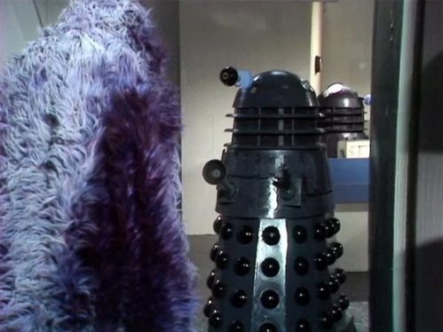 DW Planet of the Daleks 3