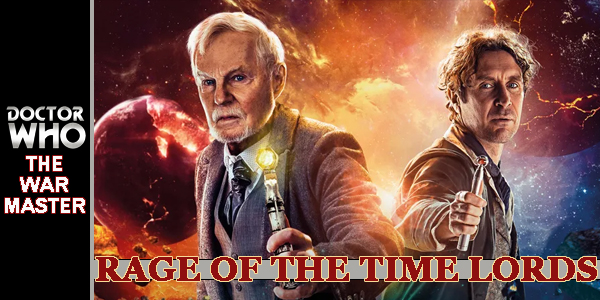 WM Rage of the Time Lords
