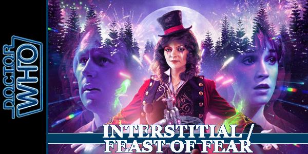 DW Interstitial Feast of Fear
