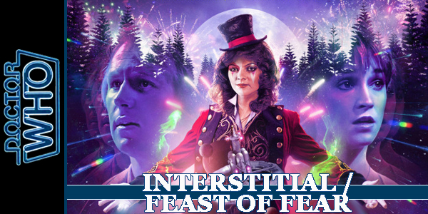 DW Interstitial Feast of Fear