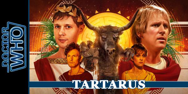 DW Tartarus