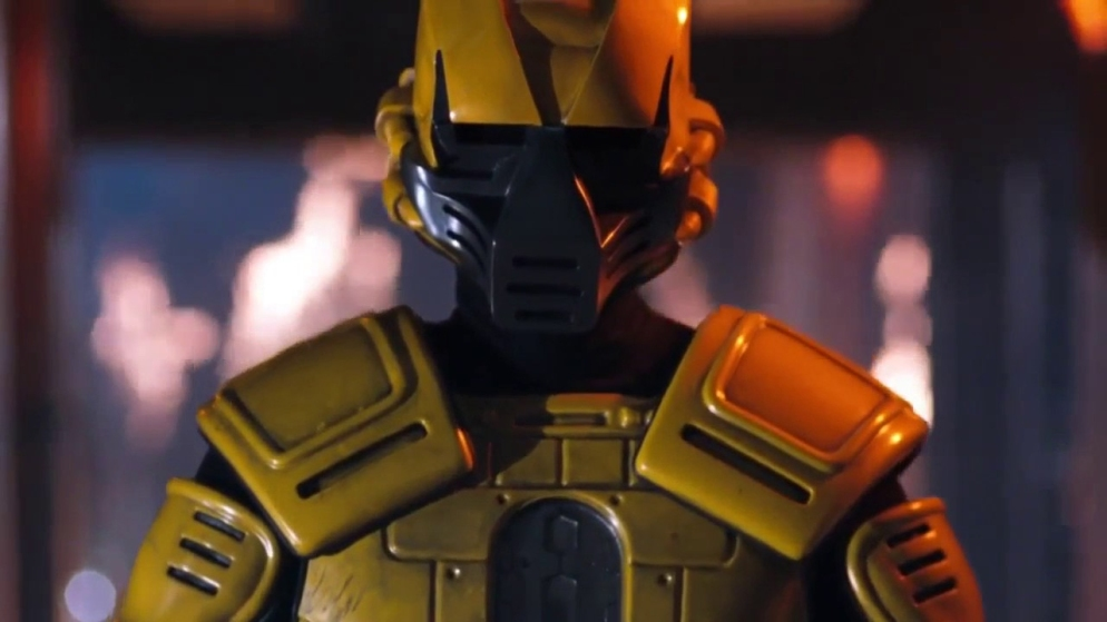 MK Annihilation 4