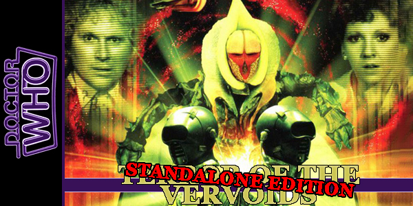 DW Terror of the Vervoids