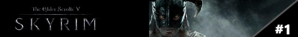 Decade Top 30 Games 2010s 1