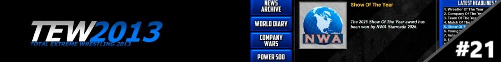 Decade Top 30 Games 2010s 21