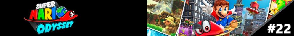 Decade Top 30 Games 2010s 22