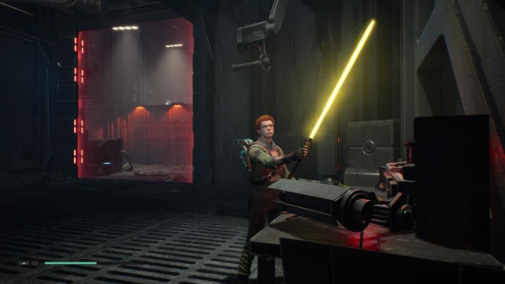 STAR WARS Jedi: Fallen Order™_20191128183353