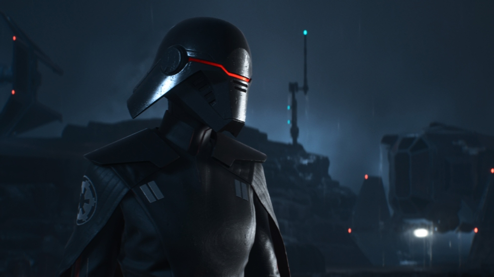 STAR WARS Jedi: Fallen Order™_20191115193738