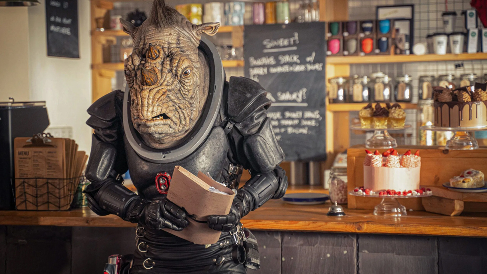 DW Fugitive of the Judoon 2