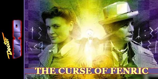 DW The Curse of Fenric