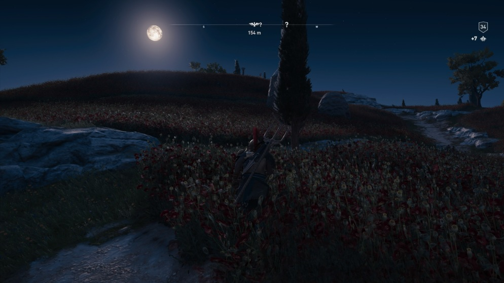 Assassin's Creed® Odyssey_20191031155932