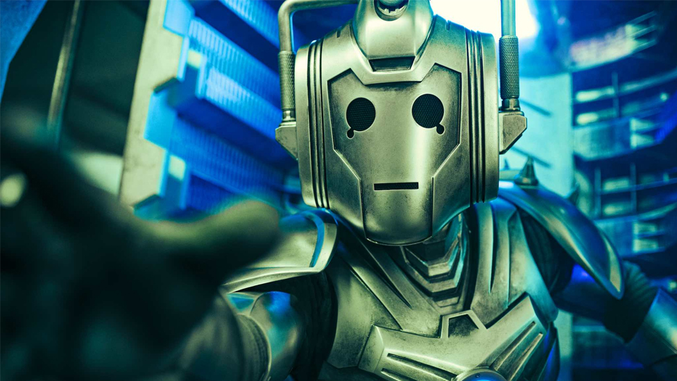 DW Ascension of the Cybermen The Timeless Children 2