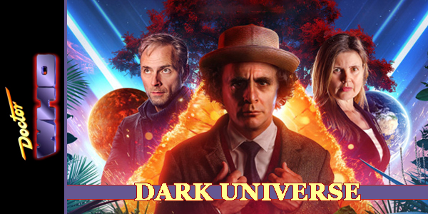 DW Dark Universe