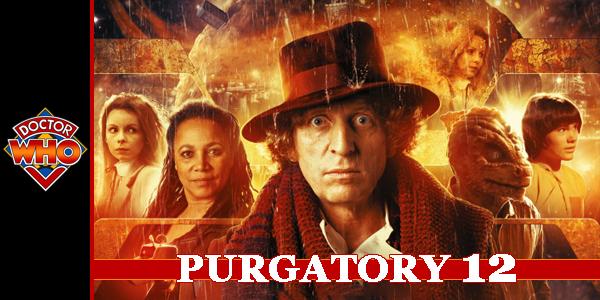 DW Purgatory 12