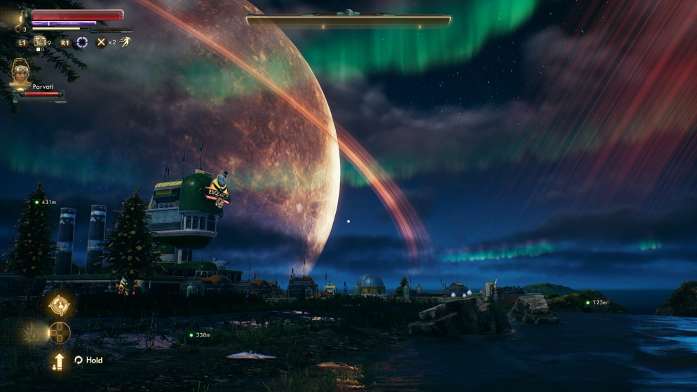 The Outer Worlds_20191226151116