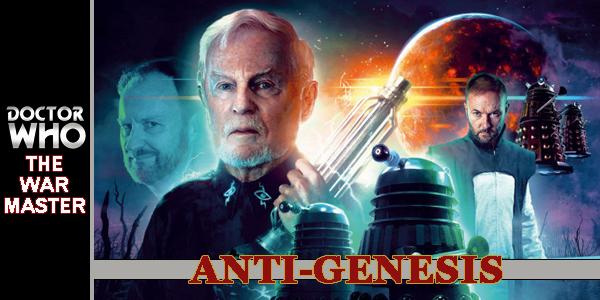 WM Anti-Genesis