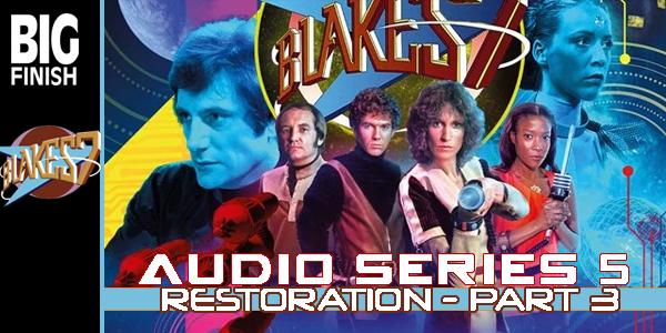 Blakes 7 Audio S5 P3