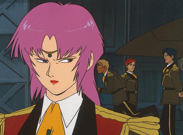 MS Victory Gundam P1 4