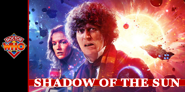 DW Shadow of the Sun