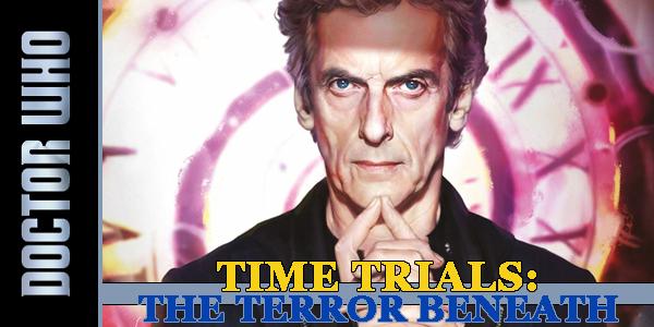 DW TT The Terror Beneath