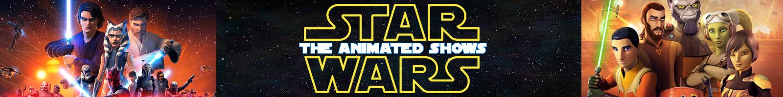 SW A Shows