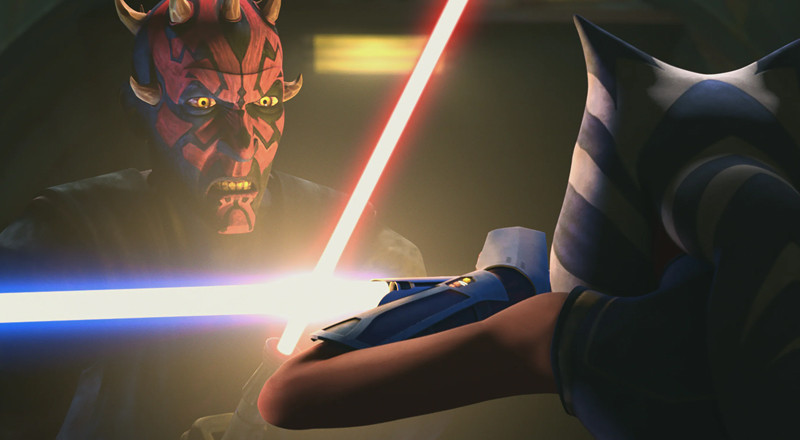 SW Clone Wars S7 1