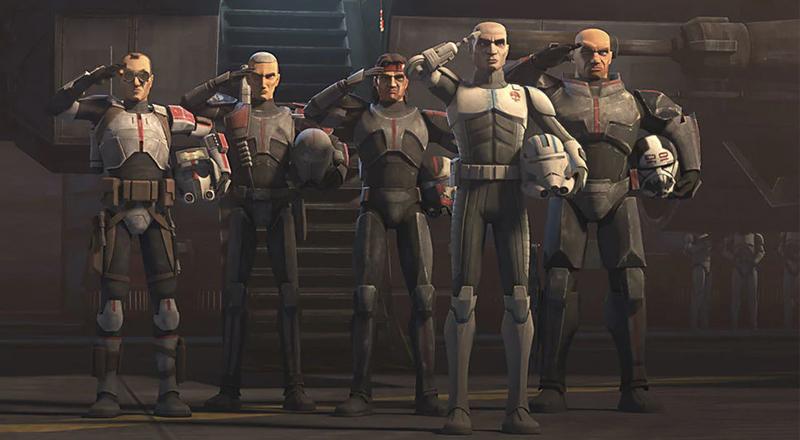 SW Clone Wars S7 3