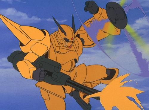 Victory Gundam Overall 2