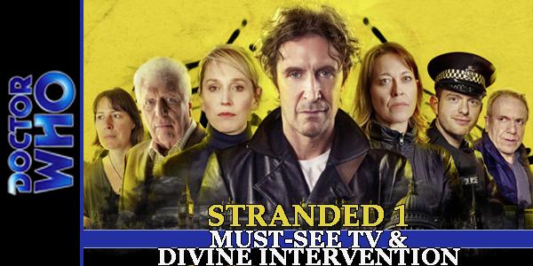 DW Stranded 1 Part 2