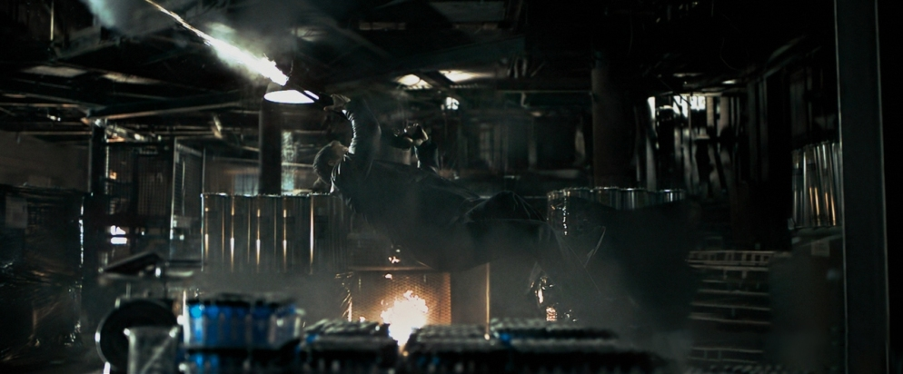 Max Payne Film 2
