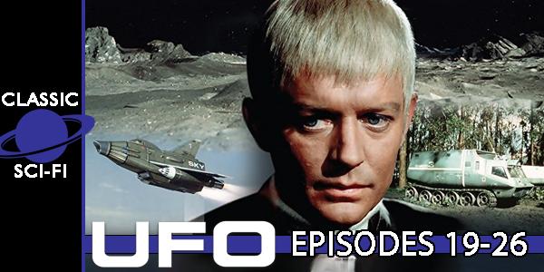 UFO Part 3