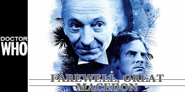 DW Farewell Great Macedon