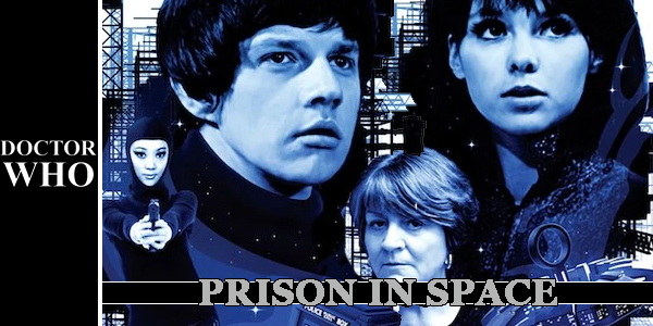 DW Prison in Space