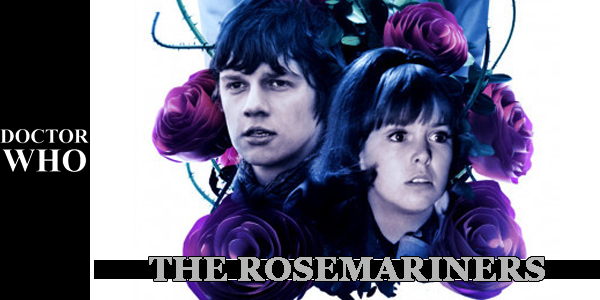 DW The Rosemariners