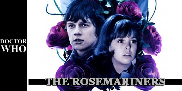 DW The Rosemariners